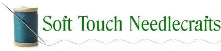 Soft Touch Needlecraft